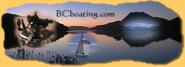 Power boat, sailboat and yacht builders and dealers